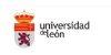 Facultad de Derecho (ULE)
