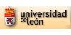Facultad de Ciencias Económicas y Empresariales (ULE)