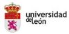 Facultad de Filosofía y Letras (ULE)