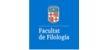 Facultad de Filología (UB)
