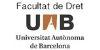 Facultad de Derecho (UAB)