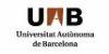 Escuela de Ingeniería (UAB)