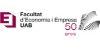 Facultat d'Economia i Empresa (UAB)