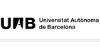 Facultat de Ciències Polítiques i Sociologia (UAB)