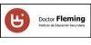 IES Doctor Fleming