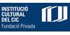 Institució Cultural del CIC-Fundación privada