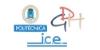 Universidad Politécnica de Madrid (ICE)