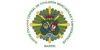 Ilustre Colegio Oficial de Titulados Mercantiles y Empresariales de Barcelona