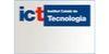 Institut Català de Tecnologia