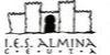IES Almina