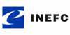 Institut Nacional d'Educació Física de Catalunya -INEFC-