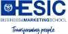 ESIC, BUSINESS&MARKETING SCHOOL (Pozuelo)