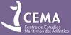 CENTRO DE ESTUDIOS MARITIMOS DEL ATLANTICO, S.L (CEMA)