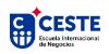 Escuela Internacional de Negocios (CESTE)