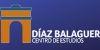 Centro de Estudios Díaz Balaguer