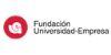 Fundación Universidad-Empresa