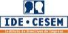 IDE-CESEM. Instituto de Directivos de Empresa
