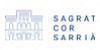 Colegio Sagrat Cor-Sarrià