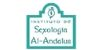 Instituto de Sexología Al-Andalus