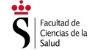 Facultad de Ciencias de la Salud (URJC)