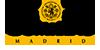 Facultad de Ciencias Humanas y Sociales - Universidad Pontificia Comillas