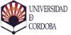 Facultad de Ciencias (UCO)