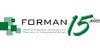 FORMAN, Centro de Formación en Comunicaciones y Tecnologías de la Información de Málaga