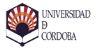 Facultad de Medicina (UCO)