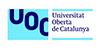 UOC Universitat Oberta de Catalunya