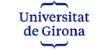 Escola Universitària de Turisme  Universitat de Girona