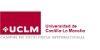 Escuela Técnica Superior de Ingenieros Industriales de Ciudad Real (UCLM)