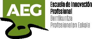 AEG Escuela de Innovación Profesional