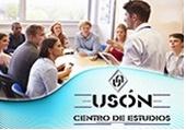 Academia USÓN