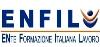 ENFIL-ENTE FORMAZIONE ITALIANA LAVORO