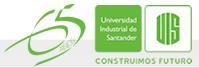Universidad Industrial de Santander - FACULTAD DE LA SALUD