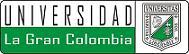 Universidad La Gran Colombia - Facultad de Derecho