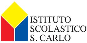 Istituto Scolastico S. Carlo - Parte 147