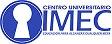 CENTRO UNIVERSITARIO IMEC