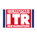 Instituto Tecnologico Restaurantero