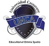 UNIVERSIDAD CASAURANC