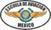 Escuela de Aviación - México