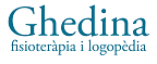 Ghedina Fisioteràpia i Logopèdia