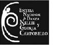 Escuela Nacional de Danza, Nellie Campobello