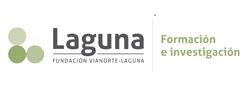 Centro de Formación e Investigación del Hospital Centro de Cuidados LAGUNA