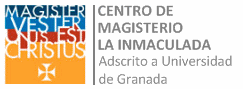 Centro de Magisterio La Inmaculada