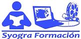 Syogra Formación