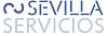 Sevilla Servicios