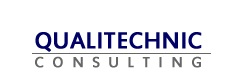 Qualitechnic Consulting