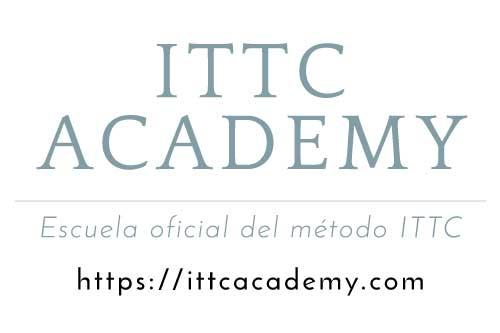 ITTC ACADEMY