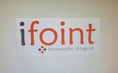 IFOINT